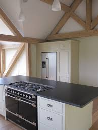 neptune chichester range neptune kitchens beautiful kitchens