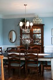 paint color valspar seaside villa would like this for the