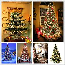 ideas for classic christmas tree decorations happy 441 best seasonal christmas trees images on christmas