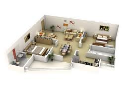 3d home plan ideas android apps on google play