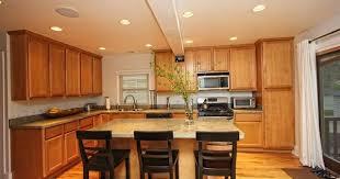 floor and decor lombard illinois gather lombard il kitchen chicago david quinn floor decor lombard