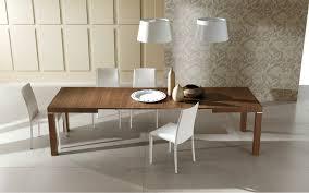 sedie per sala da pranzo prezzi tavoli da cucina prezzi le migliori idee di design per la casa