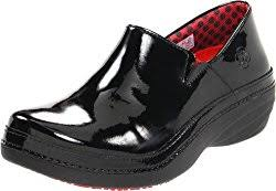 Most Comfortable Shoes For Male Nurses 10 Best Shoes For Nurses Reviews U0026 Buyers Guide