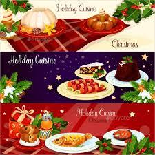 Festive Dinner Party Menu - 25 party menu psd free u0026 premium templates