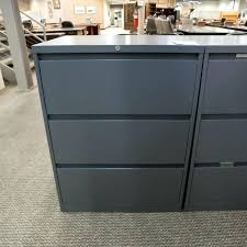 Used Lateral File Cabinets Used Lateral Filing Cabinets Lateral File Cabinet Wood White