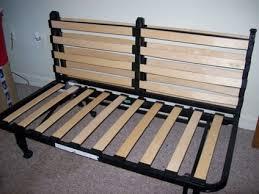 ikea futons for sale roselawnlutheran