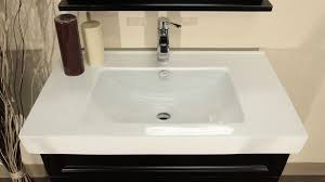 bathroom vanities without tops sinks zoe 42 white bathroom vanity stone countertop solid hardwood