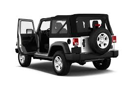 used jeep rubicon 4 door 2014 jeep wrangler reviews and rating motor trend