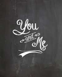 wedding chalkboard sayings free chalkboard fonts and free printables