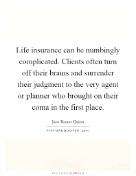 life insurance quote canada gorgeous joint life insurance quotes canada 44billionlater