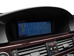 navigation system for bmw 3 series 7902 st1280 111 jpg