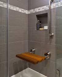 50 magnificent ultra modern bathroom tile ideas photos images