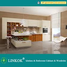 meuble cuisine en ligne cuisine achetez en gros japonais meubles de cuisine en ligne ã