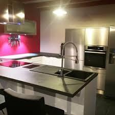 cuisiniste poitiers cuisinella cuisine rangement salle de bains