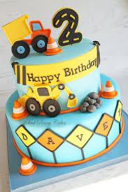 Halloween Themed Birthday Cakes Best 25 2nd Birthday Cakes Ideas On Pinterest Fruit Kebabs