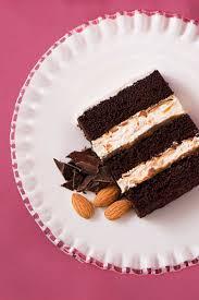 wedding cake fillings cake flavors and fillings menu justcake