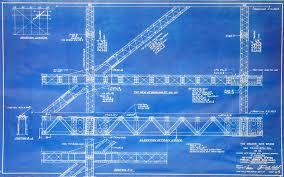 Blueprints by Ssameci Info Architecture Blueprints Wallpaper Html