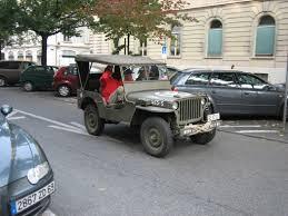 prerunner jeep for all dodge lovers prerunner dodge race dezert