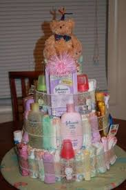 How To Make A Diaper Cake 50 Diy Diaper Cake Tutorials Diy