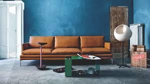 canapé zanotta canapé zanotta meuble et déco