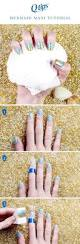 97 best manicures images on pinterest manicures nail polishes