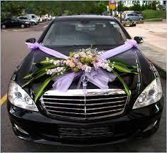 indian wedding car decoration wedding car decoration in india