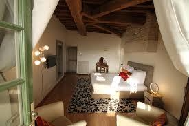 chambre d hote noyers sur serein côté serein chambres de la tour cachée noyers sur serein