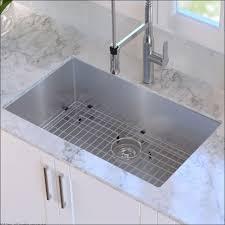 reglaze cast iron sink furniture awesome cast iron sink inspirational kitchen sink