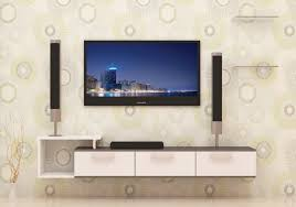 tv wall unit ideas modern tv wall units ideas online for living room bedroom