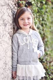 princess love 108 best hoity toity lil u0027 princess images on pinterest