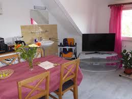 Esszimmer Gottmadingen Apartment Mit Seeblick In überlingen