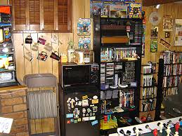 image result for basement gaming lkv pinterest basements