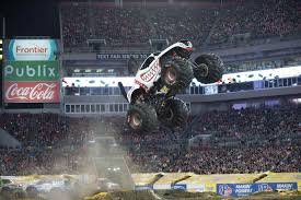 monster truck show verizon center party general news news monster truck show schedule jam returns to