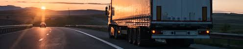 q top 10 skills needed for local truck drivers ziprecruiter