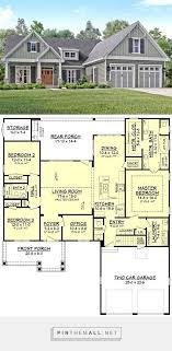 floor plans craftsman best 25 craftsman house plans ideas on craftsman