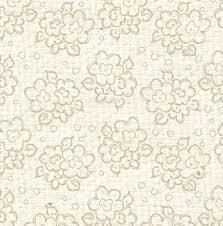 Baby Breath Flowers Bbdf8 Baby U0027s Breath Doodle Flowers Paper 8 1 2 X 11 U2013 Lasting