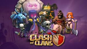 clash of clans wallpapers images game clash of clans wallpapers icon wallpaper hd