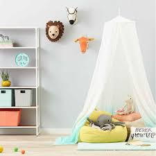 childrens wall decals target color the walls of your house childrens wall decals target target debuts kids decor but dont call it gender