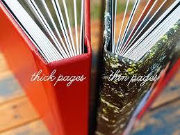 8x10 Photo Album Book Album 99 Personalized Photo Album Nations Photo Lab