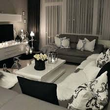 black and white living room furniture black and white living room xecc co