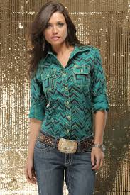 23 best cowgirl shirts images on pinterest cowgirl shirts