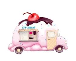 beach jeep clipart ice cream art ice cream truck clip art clip art pinterest