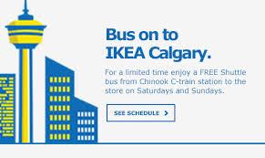 Ikeas Ikea Calgary Ikea