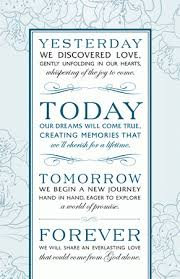 wedding bulletins beautiful wedding bulletins for your special day