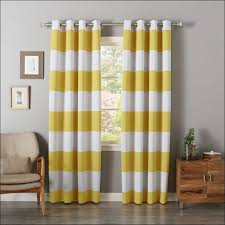 Jcpenney White Curtains Jcpenney Kitchen Curtains Walmart Curtains And Drapes Cheap