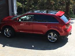 100 2010 ford edge owners manual 100 2007 ford lcf owners