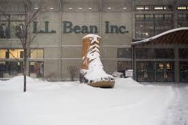 100 ll bean home decor l l bean offers retirement buyouts