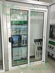 Rona Patio Doors Door Frame Replacement Door Frame Replacement Options Door Frame