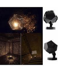 Star Light Projector Bedroom - bargains on astro star sky laser projector cosmos night light