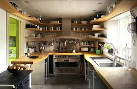 small kitchen layout imbundle co small kitchen diner layout ideas design